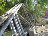 Стройматериалы Арматура, металлоконструкции, цена 8000 Грн., Фото