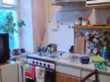 Квартиры Одесская область, цена 468000 Грн., Фото