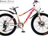 Велосипеды Подростковые, цена 4428 Грн., Фото