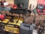 Инструмент и техника Строительный инструмент, цена 1000 Грн., Фото