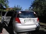 Chevrolet Aveo, цена 5650 Грн., Фото