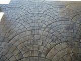 Будівельні роботи,  Будівельні роботи Облаштування території, ціна 680 Грн., Фото