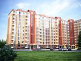 Квартиры Киевская область, цена 518400 Грн., Фото