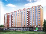 Квартиры Киевская область, цена 756000 Грн., Фото