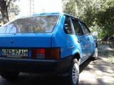 ВАЗ 2109, ціна 32000 Грн., Фото