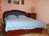 Квартиры Киев, цена 1200 Грн./день, Фото
