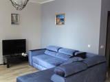 Квартири Інше, ціна 4223011 Грн., Фото