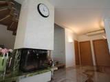 Дома, хозяйства Другое, цена 7203960 Грн., Фото