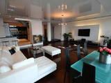Квартиры Другое, цена 3726186 Грн., Фото