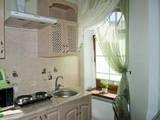 Квартири Хмельницька область, ціна 350 Грн./день, Фото