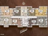 Квартиры Ровенская область, цена 356400 Грн., Фото