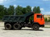 Перевозка грузов и людей Сыпучие грузы, цена 15 Грн., Фото