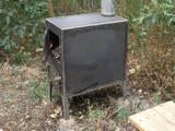 Сантехніка Печі для лазні, ціна 800 Грн., Фото