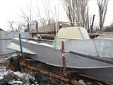Лодки моторные, цена 2600 Грн., Фото