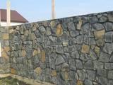 Строительные работы,  Строительные работы, проекты Кладка, фундаменты, цена 200 Грн., Фото