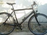 Велосипеды Городские, цена 7000 Грн., Фото