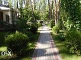 Дома, хозяйства Днепропетровская область, цена 1840000 Грн., Фото