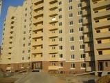Квартиры Одесская область, цена 636000 Грн., Фото