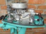 Двигатели, цена 3900 Грн., Фото