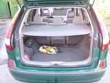 Nissan Almera Tino, цена 75000 Грн., Фото