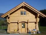 Будівельні роботи,  Будівельні роботи Столярні роботи, ціна 2000 Грн., Фото