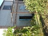 Дачи и огороды Днепропетровская область, цена 3000 Грн., Фото