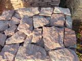 Будматеріали Камінь, ціна 160 Грн., Фото