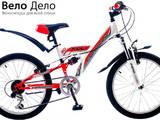 Велосипеды Детские, цена 2916 Грн., Фото