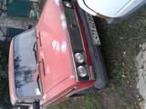 ВАЗ 2103, ціна 11000 Грн., Фото