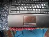 Компьютеры, оргтехника,  Компьютеры Ноутбуки и портативные, цена 2500 Грн., Фото