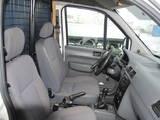 Аренда транспорта Микроавтобусы, цена 1281 Грн., Фото