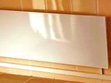Побутова техніка,  Уход за водой и воздухом Электрорадиаторы, ціна 336 Грн., Фото