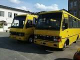 Оренда транспорту Автобуси, ціна 8 Грн., Фото