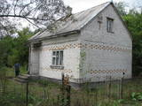 Дачи и огороды Львовская область, цена 390000 Грн., Фото