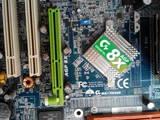 Компьютеры, оргтехника,  Комплектующие Системные платы, цена 250 Грн., Фото