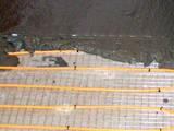 Сантехніка Обігрівачі, ціна 364 Грн., Фото
