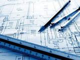 Проекти, дизайн Архітектурні проекти, плани, Фото