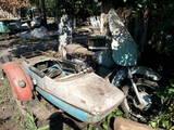 Мотоциклы Иж, цена 2500 Грн., Фото