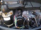 Двигатели, цена 36000 Грн., Фото