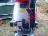 Двигуни, ціна 38000 Грн., Фото