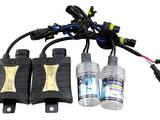 Запчастини і аксесуари,  Daewoo Лампи, Xenon, ціна 750 Грн., Фото