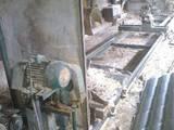 Інструмент і техніка Деревообробне обладнання, ціна 120000 Грн., Фото