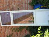 Двери, замки, ручки,  Двери, дверные узлы Одностворчатые, цена 2000 Грн., Фото