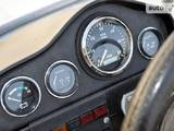 Човни моторні, ціна 95000 Грн., Фото