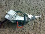 Запчасти и аксессуары,  Citroen Jumper, цена 500 Грн., Фото