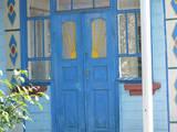 Дома, хозяйства Кировоградская область, цена 170000 Грн., Фото