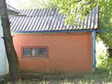 Будинки, господарства Кіровоградська область, ціна 170000 Грн., Фото