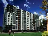 Квартиры Киевская область, цена 483000 Грн., Фото