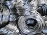 Будматеріали Матеріали з металу, ціна 18 Грн., Фото