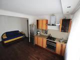 Квартири Дніпропетровська область, ціна 460000 Грн., Фото